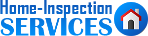 Home-Inspection Services